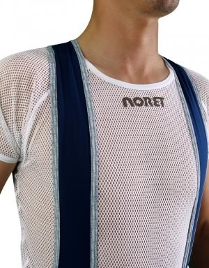 Collant Cycliste Performance Noret