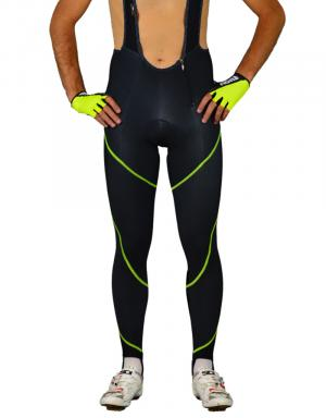 Collant cycliste protect
