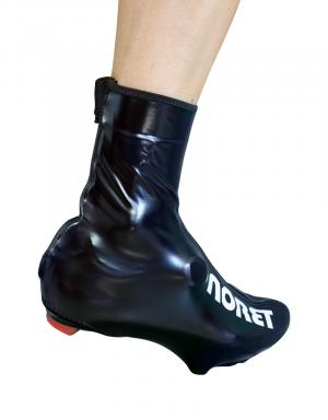 Couvre-chaussures pluie Noret