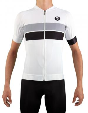 Maillot cycliste Pro+ Rod